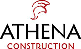 Athena Construction