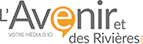 Logo Journal L'Avenir et des Rivières