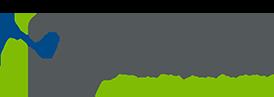 Logo Ville de Farnham