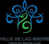 Ville du Lac-Brome