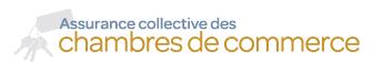 Régime d'assurance collective des chambres de commerce