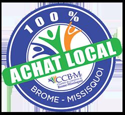Achetez Localement dans Brome-Missisquoi