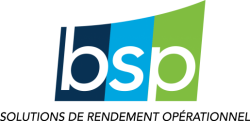 BSP_couleur
