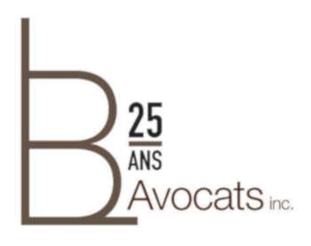 LB Avocats