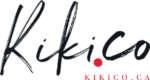 Logo Kikico