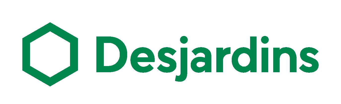 https://ccb-m.ca/wp-content/uploads/2020/06/Desjardins_Logo_RGB.png