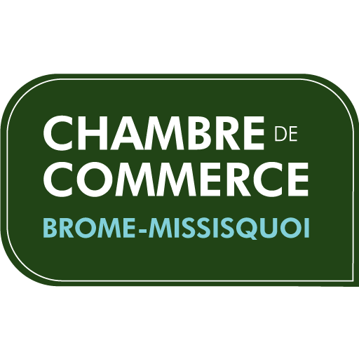 https://ccb-m.ca/wp-content/uploads/2021/04/cropped-CCBM_Logo_V3_VO-512-512.png