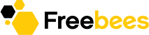 Logo_Freebees