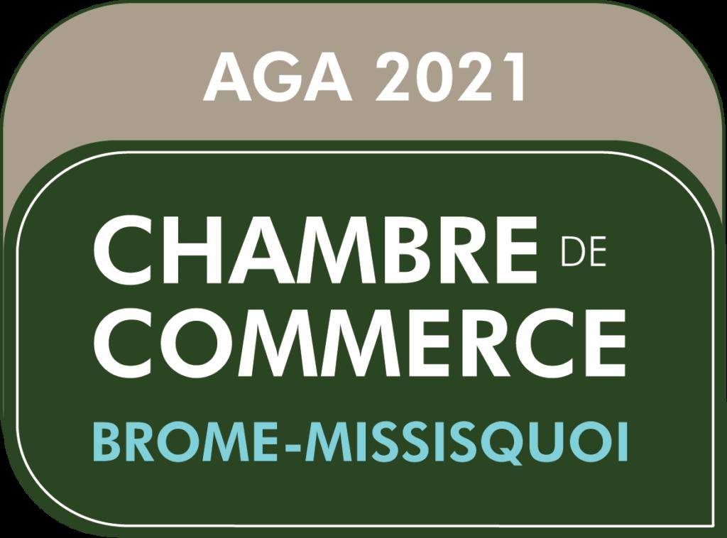 AGA 2021_VECT