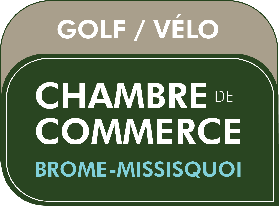 https://ccb-m.ca/wp-content/uploads/2021/08/GOLF-VELO-2021-1.png