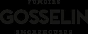 Fumoirs Gosselin