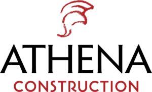 Athena Construction