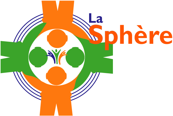 LogoSphere-Transparent-tour10